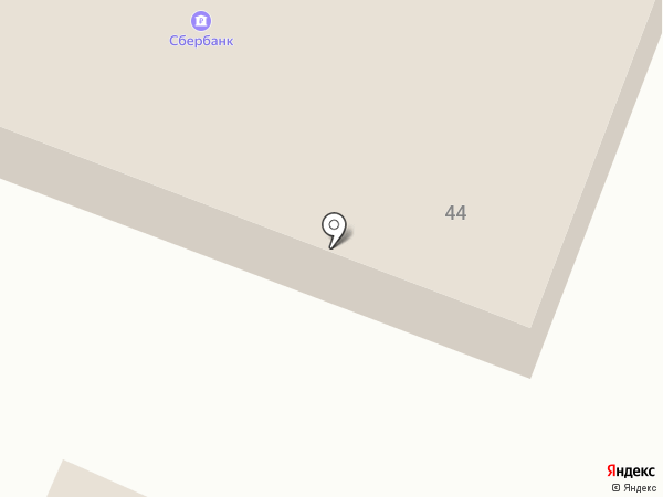 Почта Банк, ПАО на карте Рязани