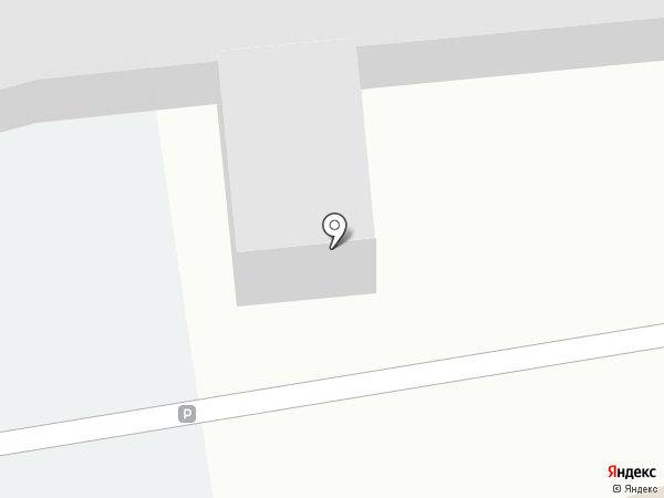 Калипсо на карте Ростова-на-Дону