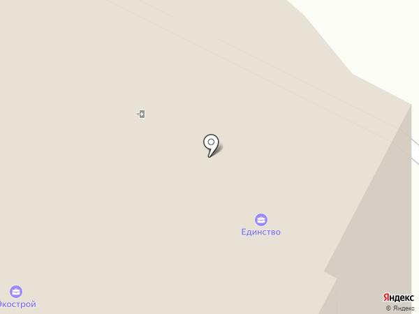 ВидеоЗаяц на карте Рязани