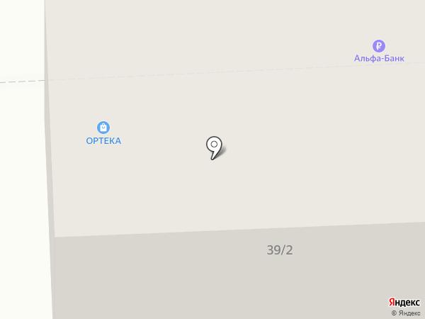 Мастерская по ремонту ювелирных изделий на карте Рязани
