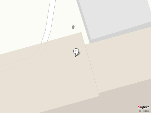 Экспресс-Аудит на карте Ростова-на-Дону