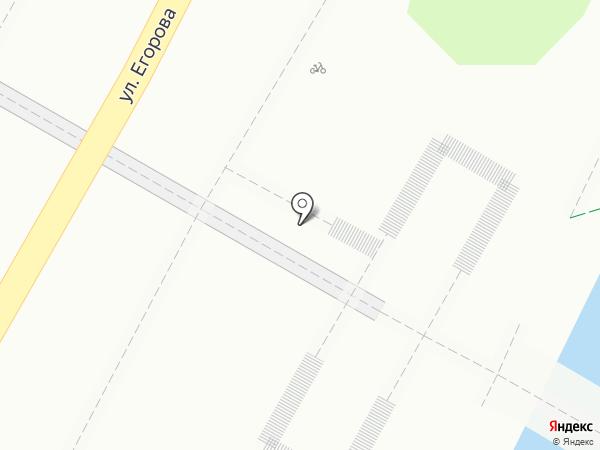Империя туризма на карте Сочи