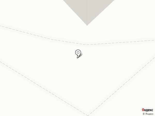 Магазин сумок и кожгалантереи на карте Рязани