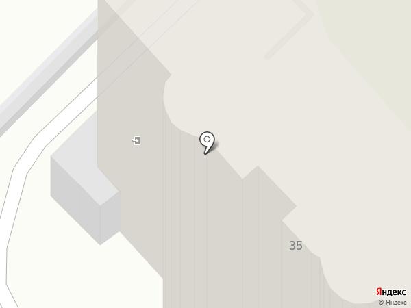 Hookah Market на карте Рязани