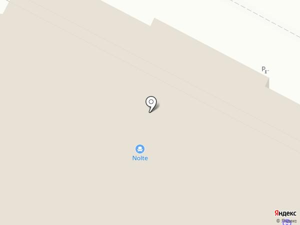 Fit Level на карте Рязани