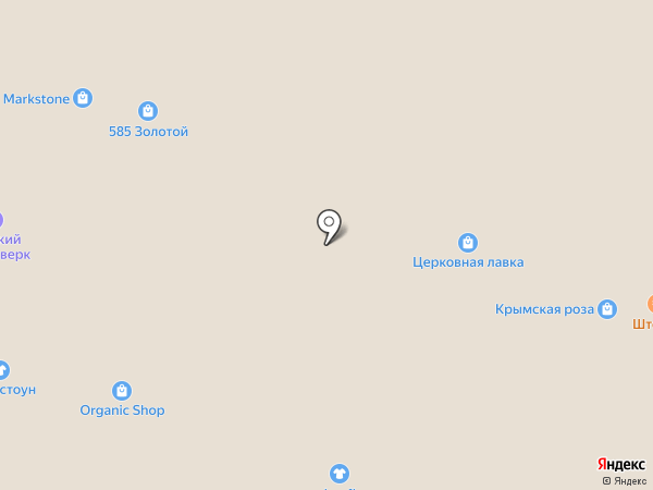 FeelMotion на карте Ростова-на-Дону