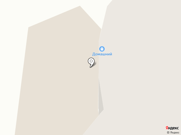 VAG-MARKET на карте Рязани