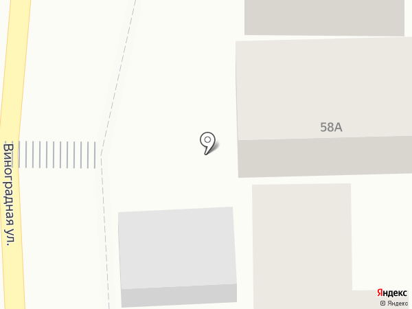 Пивная заправка на карте Сочи