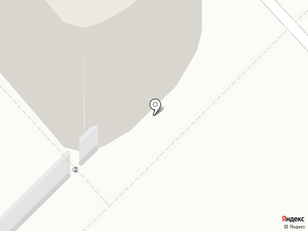 ТехноРесурс на карте Рязани