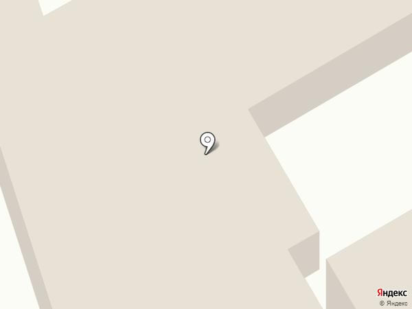Artglobal на карте Сочи