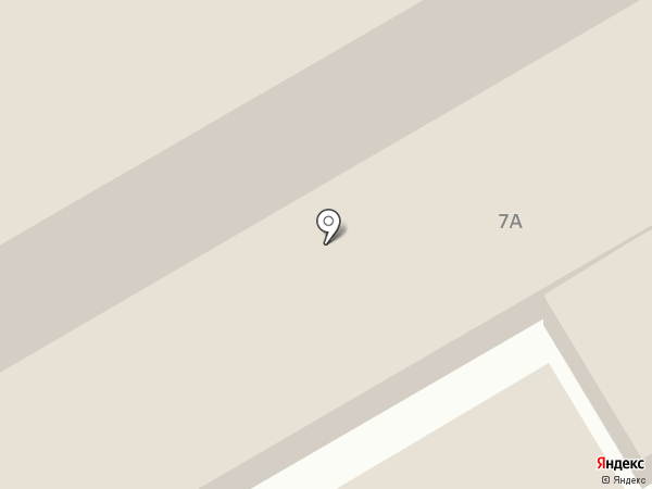 Кухни Emfa на карте Сочи