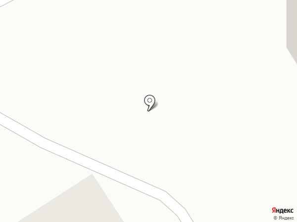 Базар автостёкол на карте Сочи