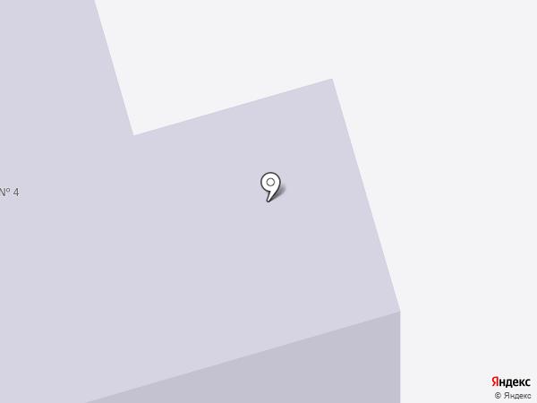 Имерети на карте Сочи