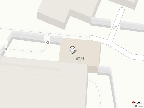 Дом культуры на карте Сочи