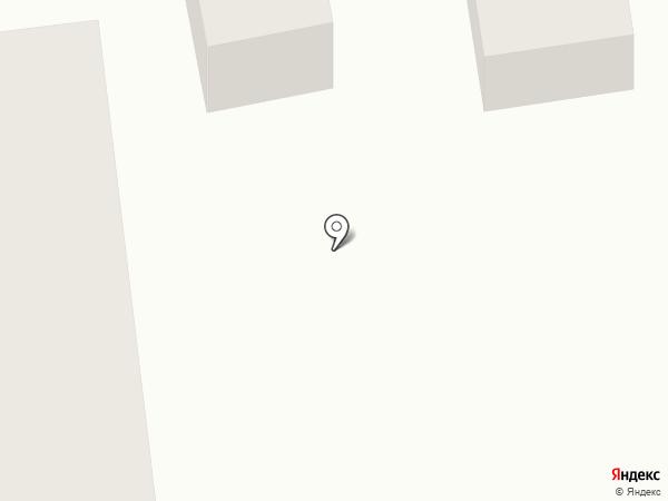 Библиотека им. А.П. Чехова на карте Батайска