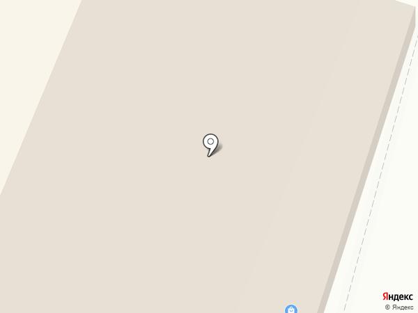 Оптово-розничная фирма на карте Сочи