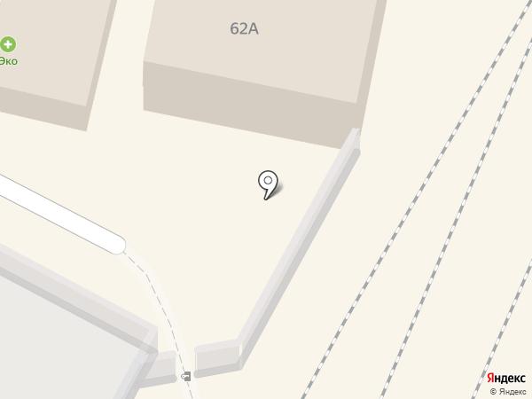 Хороший электрик на карте Сочи