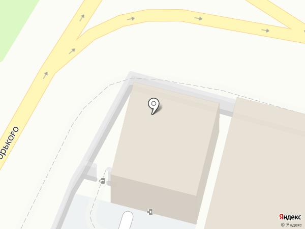 Домашняя кухня на карте Сочи