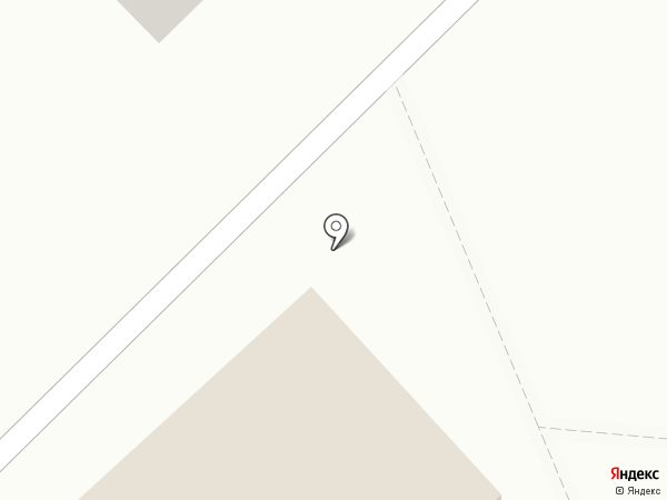 Маркет на карте Дубков
