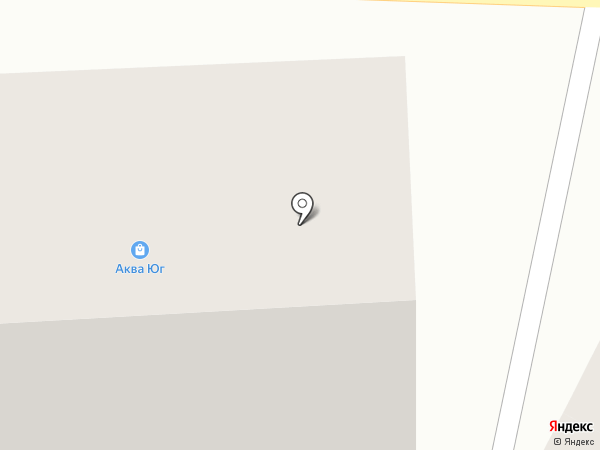 Faberlic на карте Сочи