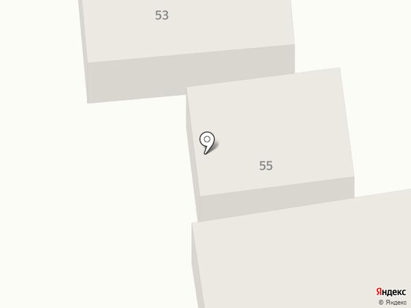 Жемчужина на карте Батайска