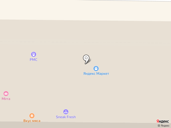 Иконная лавка на карте Рязани