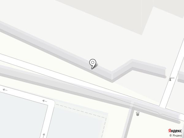 Общественная приемная депутата городской Думы Армаганяна Э.Г. на карте Сочи