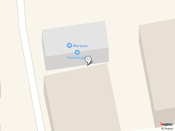 Пикник на карте Батайска