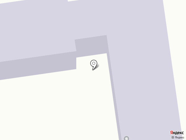 Донинтех на карте Батайска