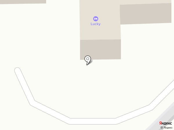 Мини-музей истории ювелирного ремесла на карте Рязани