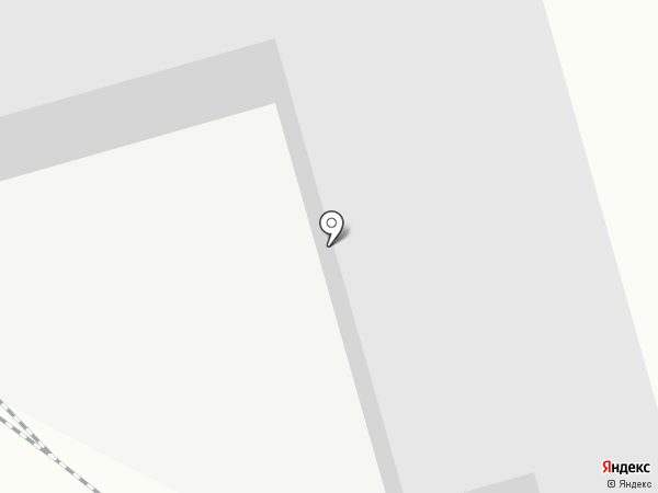 Сталепромышленная компания на карте Батайска