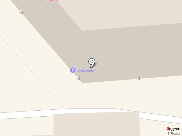 Трогательный зоопарк на карте Рязани