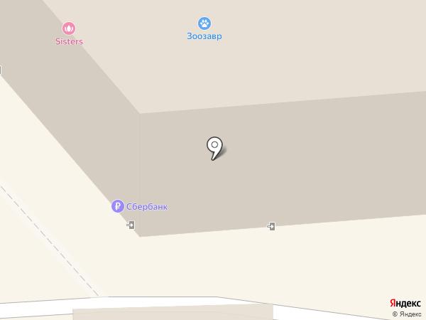 REDMOND smart home на карте Рязани
