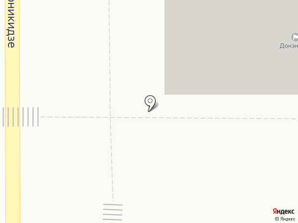 Страховой магазин на карте Батайска