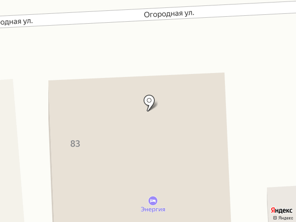 Ванькины матрасы на карте Батайска