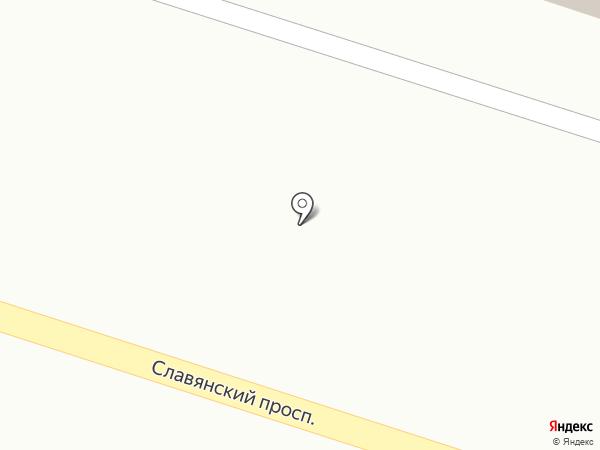 Lada Dеталь на карте Рязани