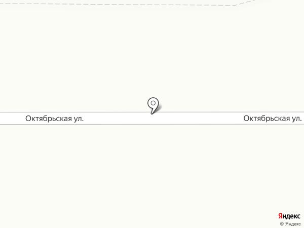 Авторемкомплект на карте Батайска