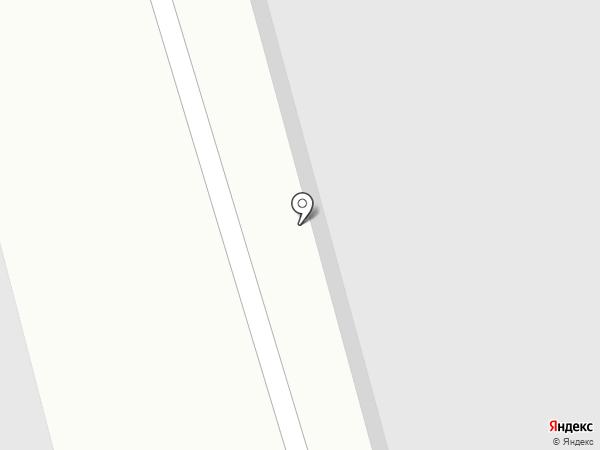 Altura light на карте Батайска