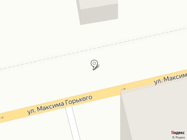 Объединенные Частные Пивоварни на карте Батайска