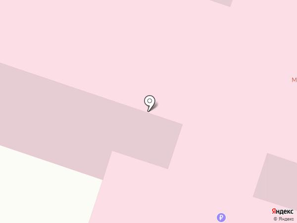 Аптека на карте Сочи