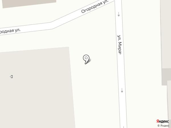 Букет на карте Батайска