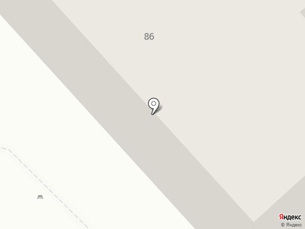 Centrsvet.ru на карте Рязани