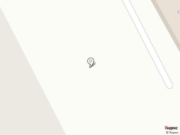 Денталия на карте Батайска