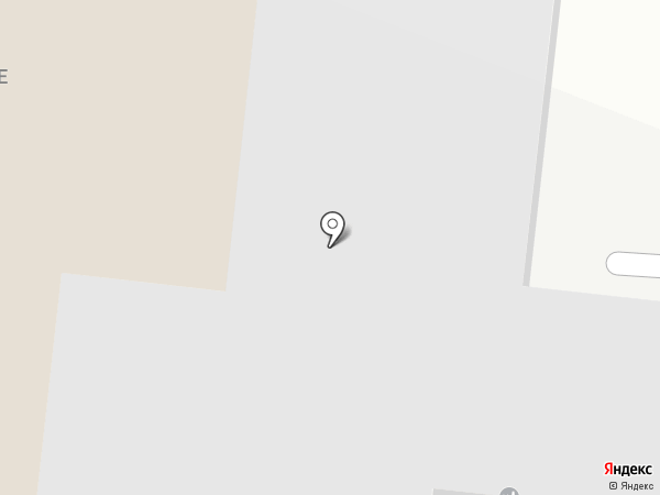 STAFF окна на карте Сочи