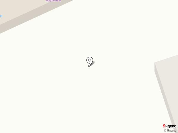 Сервисный центр на карте Батайска
