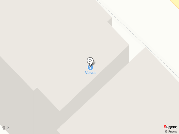 Status на карте Рязани