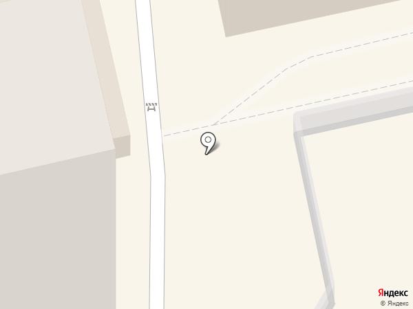 ТуфельОК на карте Батайска