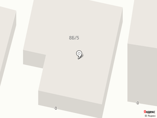 Art. Lanbin Studio на карте Сочи