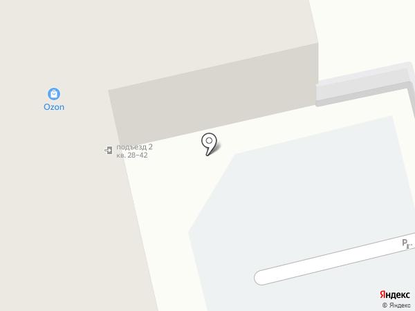 Mary Kay на карте Батайска