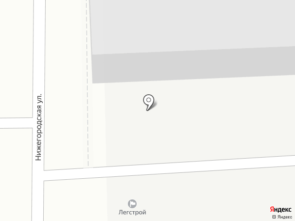 ДОН-АГЕНТ на карте Ростова-на-Дону